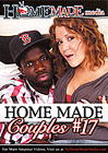 Home Made Couples 17