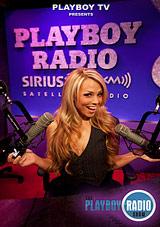 Playboy Radio Episode 4