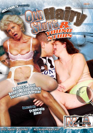 Big boob lesbian porn star