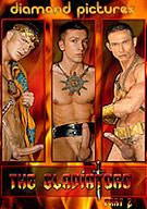The Gladiators 2