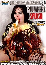 Plumpers Splosh
