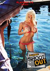 Shootout Episode 9