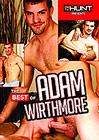 Best Of Adam Wirthmore