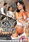 New York Love Story