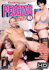 Pegging 3