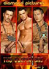 The Gladiators 5