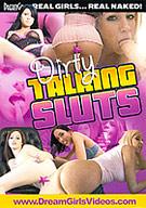 Dirty Talking Sluts