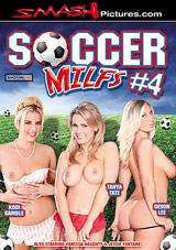 Soccer MILFs 4