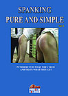 Spanking Pure And Simple 4