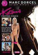 Katsuni's Casting Couch