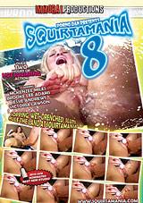 Squirtamania 8
