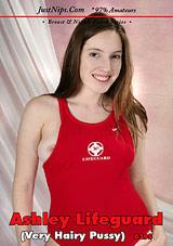 Ashley Lifeguard