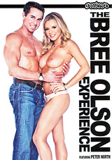 The Bree Olson Experience
