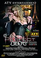 The Perfect Hit - Il Colpo Perfetto