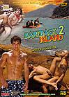 Bareback Island 2