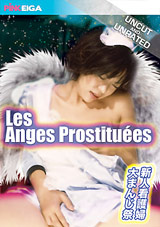 Les Anges Prostituees