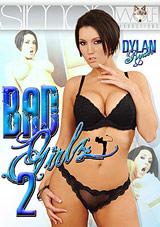 Bad Girlz 2