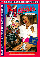 M Series 10