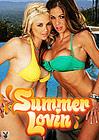 Summer Lovin 6