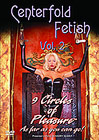 Centerfold Fetish 2: 9 Circles Of Pleasure