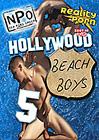 Hollywood Beach Boys 5