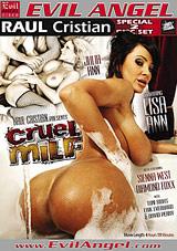 Cruel MILF Part 2