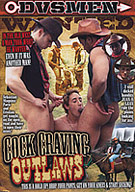 Cock Craving Outlaws