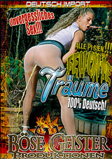 Feuchte Traume
