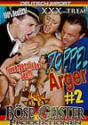 Doppel Arger 2