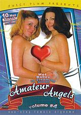 Amateur Angels 4