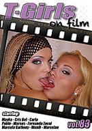 T-Girls On Film 83