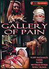 Gallery Of Pain