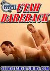 Utah Bareback