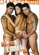 Bi-Bi Love 10