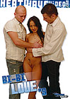 Bi-Bi Love 9