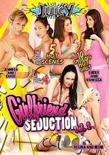 Girlfriend Seduction 2