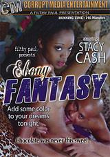Ebony Fantasy