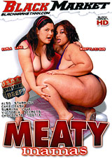 Meaty Mamas