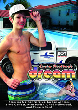 Every Pool Boy's Dream Company