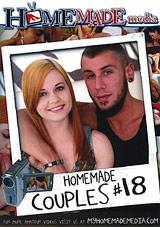 Home Made Couples 18