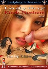 LadyBoy Knob Noshers 2