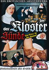 Im Kloster Der Sunde