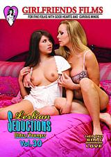 Lesbian Seductions 30