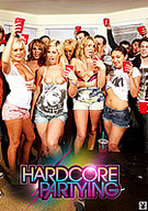 Hardcore Partying Season 1 Episode 3