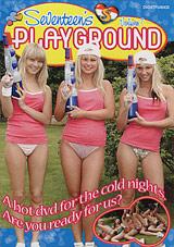 Seventeen's Playground 7