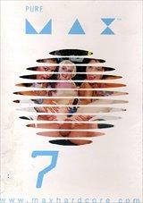Pure Max 7