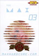 Pure Max 3