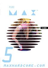 Pure Max 5