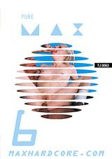 Pure Max 6