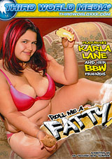 Roll Me A Fatty